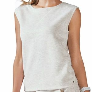 Fabletics | French Terry Top